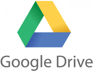 google_drive_watchdoc
